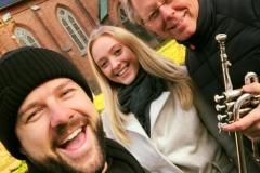 Promorunde i Vestfold og Telemark