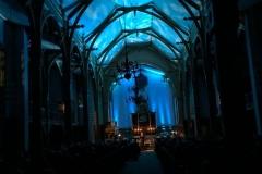 Vågan Kirke