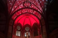 Skien Kirke